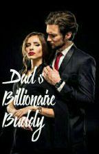 Dad's Billionaire Buddy by gimikxxs