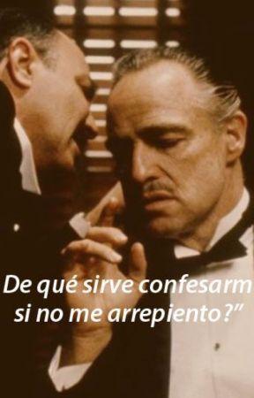 Frases Históricas Y Personajes Legendarios Frase 1 Vito