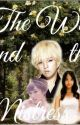 The Wife And The Mistress (JiSica&GYoon) by juliana_leyva