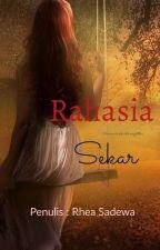 Masa lalu kita  by RheaSadewa