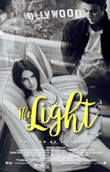 The Light • jb