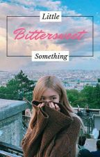 [Chaelice] Little bittersweet something by _Elysiumonearth
