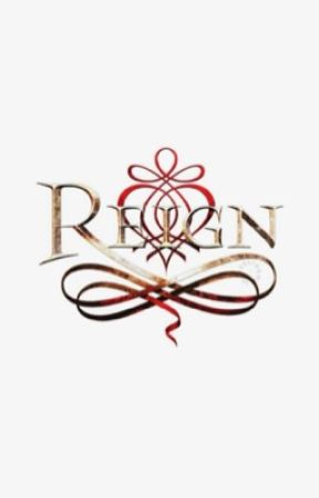 Reign Gif Imagines by scrpents