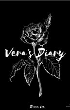 Vera's Diary by RavenWillowMoon
