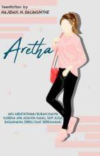 ARETHA by HajidahNasia