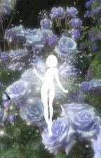 stargirl by spicyg0rl