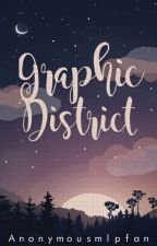 Graphic District by Anonymousmlpfan