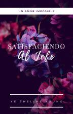 Satisfaciendo Al Jefe by yeitheline