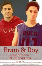 Bram Dan Roy (Serial)  by NBarly