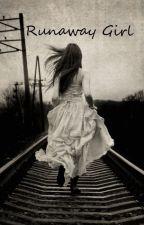 Runaway Girl by PerfectlayyyWrong