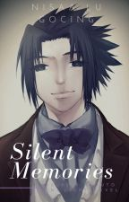 Silent Memories by kagamiyoneko