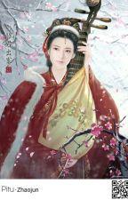 သခင္Haung by HanSeHanSe6800