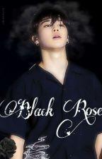 Black Rose | PJM 21+ by Calilobts