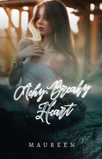 Achy Breaky Heart by MsyteriousPen