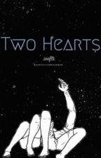 Two Hearts (Lams AU) Hamilton Fanfic (Unfinished) by sooflk