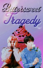 Bittersweet Tragedy •Taekook• by VaneWilde20