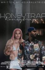 Honeytrap | Dave East by KayTheWriter__