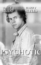 Psychotic (tradução) by simple_space