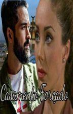 Casamento Forçado by ThaisBarreto4