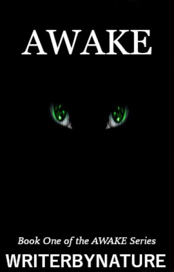 Awake (BWWM)