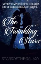 The Twinkling Stars by 4starsofthegalaxy