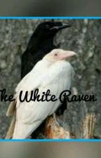 The White Raven (The  Vampire Diaries  1858- 2017 individual ROLEPLAY) by KlaudiaKlauR5