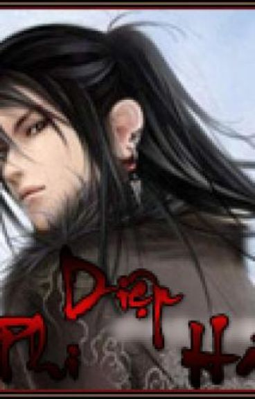 DGCQNUL-vanha<¤_¤>