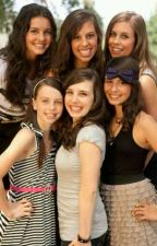 CIMORELLI Question Game by Sadgirlsclubs123