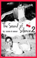 The Sound of Silence 2 // H.S. by Scene-d-amour