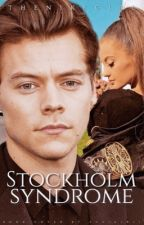 Stockholm syndrome  |H.S|  DO#2 by thenikegirl