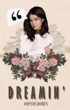 dreamin' » eisenbichler by oopsmydomen
