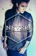 Never! [J.B.] by Caroline025