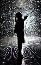 rain. by ScarletStars08