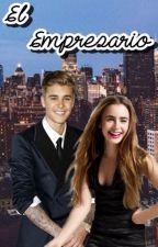El empresario ♛ by swaggygirl20