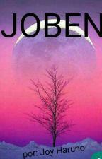 JOBEN by JoyHarunoU