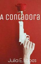 A Contadora by JuliaLopes496