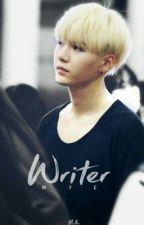 "Writer|M.YG  ""مُكتمله"" by A1IRY0"
