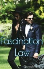 Fascination Law by onedlovefrance