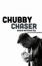 Chubby Chaser (Billy Hargrove)  by CutestTwatOnTheBlock