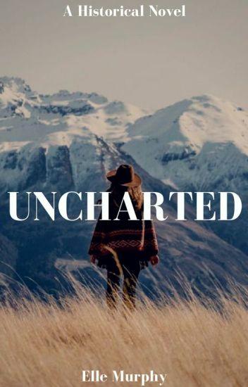 UNCHARTED- Original
