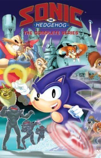 Sonic The Hedgehog Satam X Reader Fluffy Kitty24 Wattpad