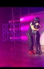 A Becstin Stories by BecstinForever
