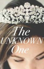 The Unknown One by TayJOMel