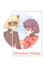 miraculous together [ miraculous ladybug oneshots ] by --marinette