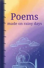 Chez's Poem Book by Tsokiwow