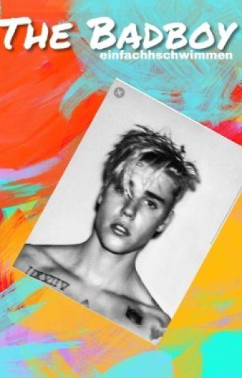 The Bad Boy ( Justin Bieber FF)