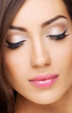 Beauty tips by abbeykram