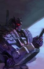 Behind these walls (mtmte) by CommentsByTarn