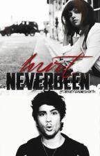 Never Been Hurt by DemetriaHemsworth
