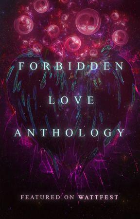 Forbidden Love by WattFest